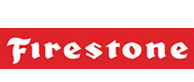 Neumaticos firestone logotipo