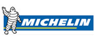 Neumaticos Michelin logotipo